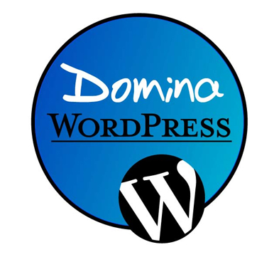 curso wordpress madrid